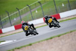 045-Don-FOB-Race08-03August2019