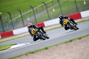 046-Don-FOB-Race08-03August2019