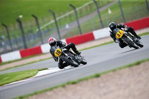 047-Don-FOB-Race08-03August2019