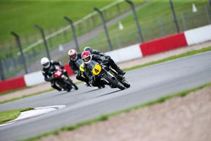 048-Don-FOB-Race08-03August2019