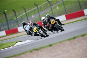 049-Don-FOB-Race08-03August2019