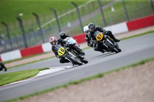 050-Don-FOB-Race08-03August2019