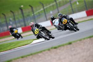 051-Don-FOB-Race08-03August2019