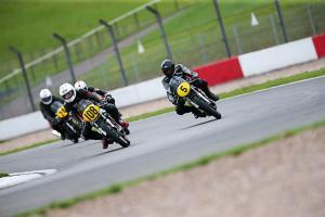 052-Don-FOB-Race08-03August2019