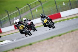 053-Don-FOB-Race08-03August2019