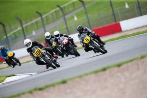 054-Don-FOB-Race08-03August2019