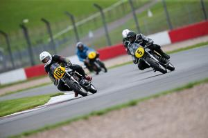 055-Don-FOB-Race08-03August2019