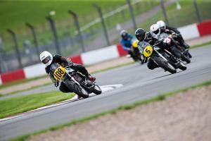 056-Don-FOB-Race08-03August2019