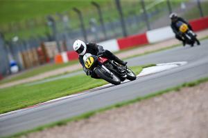 059-Don-FOB-Race08-03August2019