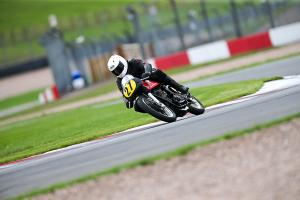 060-Don-FOB-Race08-03August2019