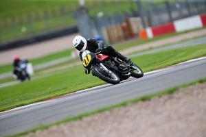 061-Don-FOB-Race08-03August2019