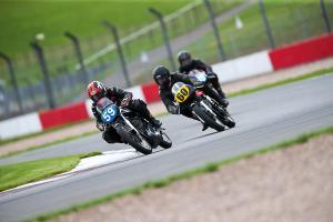 063-Don-FOB-Race08-03August2019
