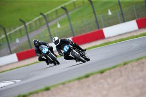 064-Don-FOB-Race08-03August2019