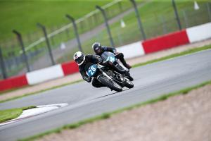 065-Don-FOB-Race08-03August2019