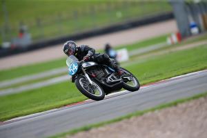 070-Don-FOB-Race08-03August2019