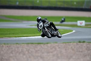 071-Don-FOB-Race08-03August2019