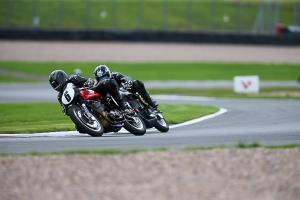 074-Don-FOB-Race08-03August2019
