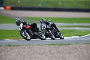 075-Don-FOB-Race08-03August2019
