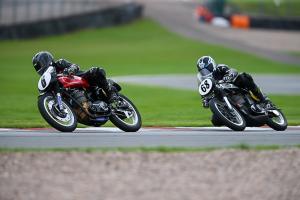 077-Don-FOB-Race08-03August2019