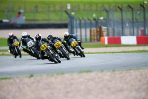 081-Don-FOB-Race08-03August2019