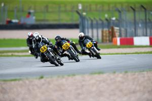 082-Don-FOB-Race08-03August2019