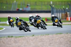 083-Don-FOB-Race08-03August2019