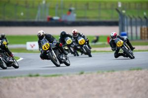 084-Don-FOB-Race08-03August2019