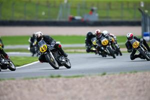085-Don-FOB-Race08-03August2019