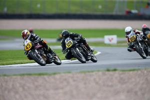 086-Don-FOB-Race08-03August2019