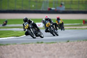087-Don-FOB-Race08-03August2019