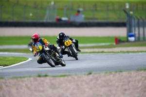 088-Don-FOB-Race08-03August2019