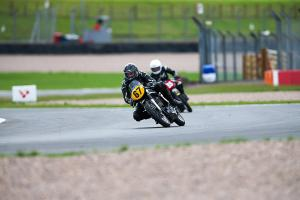 089-Don-FOB-Race08-03August2019
