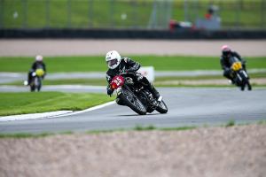 090-Don-FOB-Race08-03August2019