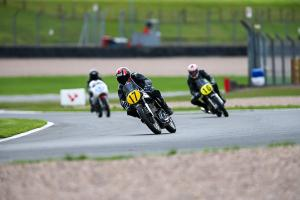 091-Don-FOB-Race08-03August2019