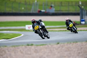 092-Don-FOB-Race08-03August2019