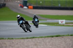 093-Don-FOB-Race08-03August2019