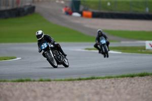 094-Don-FOB-Race08-03August2019