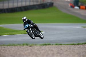 096-Don-FOB-Race08-03August2019