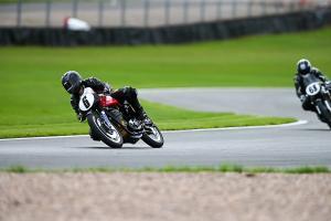 100-Don-FOB-Race08-03August2019