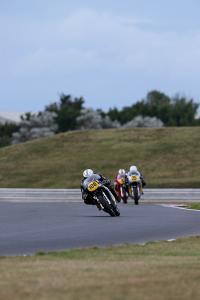 2019 CRMC Snett Race 03 & 14 Classic 500