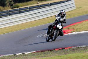 002-CRMC-Snett-Race09-28Sep19