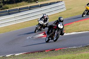 003-CRMC-Snett-Race09-28Sep19