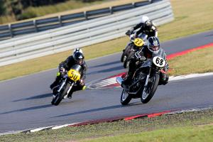 005-CRMC-Snett-Race09-28Sep19