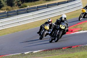 007-CRMC-Snett-Race09-28Sep19