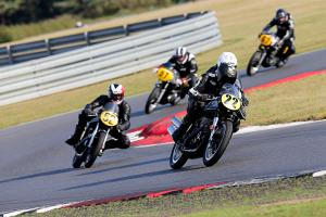 009-CRMC-Snett-Race09-28Sep19
