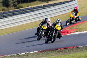 010-CRMC-Snett-Race09-28Sep19