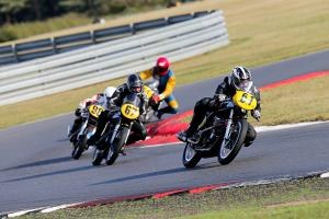 011-CRMC-Snett-Race09-28Sep19