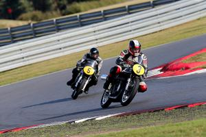 013-CRMC-Snett-Race09-28Sep19