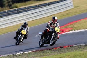 014-CRMC-Snett-Race09-28Sep19
