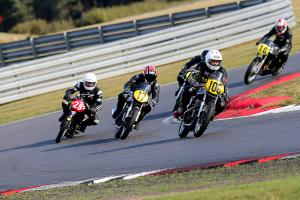 016-CRMC-Snett-Race09-28Sep19